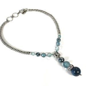 Jones New York necklace